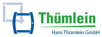 Thümlein GmbH, Verpackungen, Fasshandel, Büttnerei