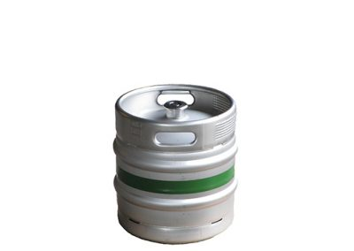 DIN Keg 30 l – new, year of manufacture 2015