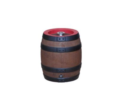 Party-Keg 20 l, neu