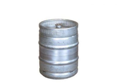 Euro-Keg 50 l, used
